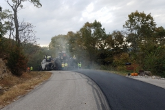 Augusta-Shores-St.-Charles-County-Ultra-Thin-Pavement-2016-1
