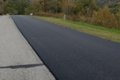 Augusta-Shores-St.-Charles-County-Ultra-Thin-Pavement-2016-2