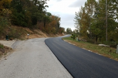 Augusta-Shores-St.-Charles-County-Ultra-Thin-Pavement-2016-3