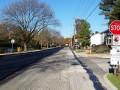 City of Brentwood Wrenwood Paving.jpg