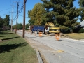 City of Brentwood Litzinger Road Sewer Work (2).jpg