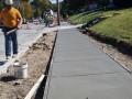 City of Brentwood  Litzsinger Road Sidewalk Pours (6).jpg