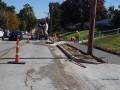 City of Brentwood  Litzsinger Road Sidewalk Pours (8).jpg