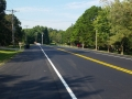 1.25 inch Asphalt Surface Course on top of Cold In Place Recycle (4).jpg