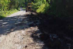 Hoene-Springs-Jefferson-County-Missouri-Private-Road-Asphalt-Overlay-2