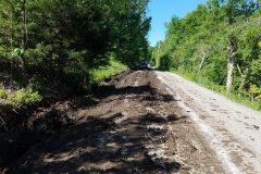Hoene-Springs-Jefferson-County-Missouri-Private-Road-Asphalt-Overlay-3
