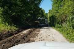 Hoene-Springs-Jefferson-County-Missouri-Private-Road-Asphalt-Overlay-4