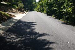 Hoene-Springs-Jefferson-County-Missouri-Private-Road-Asphalt-Overlay-5