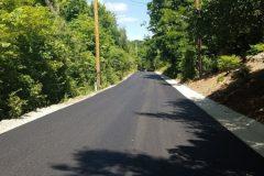 Hoene-Springs-Jefferson-County-Missouri-Private-Road-Asphalt-Overlay-6