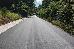 Hoene-Springs-Jefferson-County-Missouri-Private-Road-Asphalt-Overlay-8