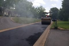 Muirfield-Subdivision-Rotomill-and-Pave-St.-Louis-3_800x389