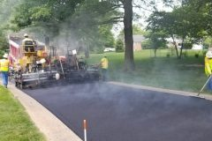 Muirfield-Subdivision-Rotomill-and-Pave-St.-Louis-4_800x389