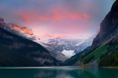 landscape-1518476350176-5273