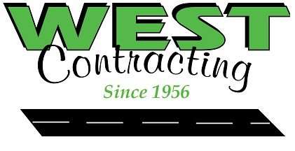 West Contracting